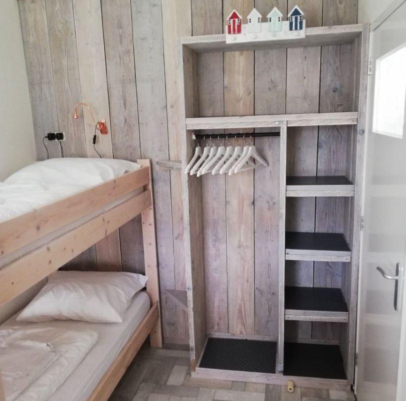 4p slaapkamer lanterfanter.jpg