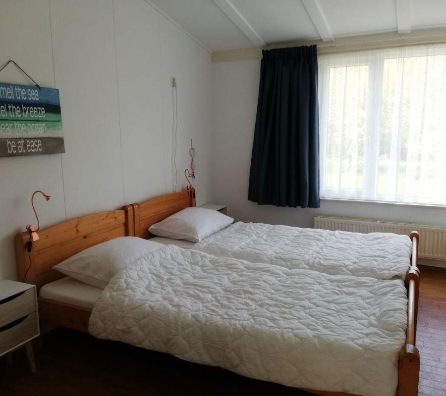 2p slaapkamer Skarrelaar.jpg